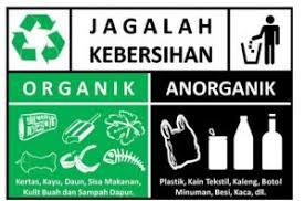 Manfaat Sampah Organik Bagi Kehidupan Multimedia Center Provinsi Kalimantan Tengah