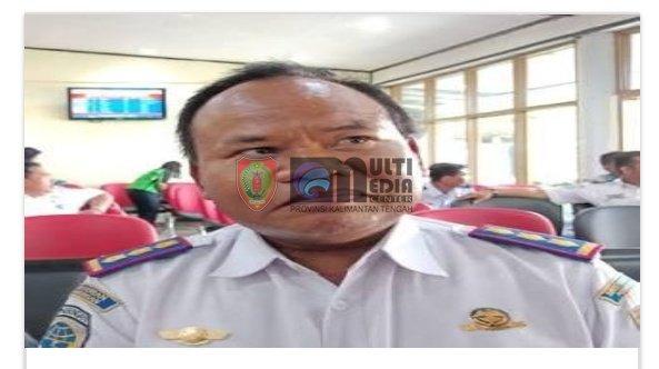 Penentuan Tarif Tiket Pesawat Kebijakan Maskapai Multimedia Center Provinsi Kalimantan Tengah
