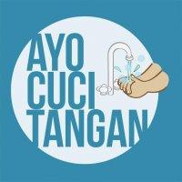 Peringati Hari Cuci Tangan Pakai Sabun Mari Tanamkan Hidup Sehat Sejak Dini Multimedia Center Provinsi Kalimantan Tengah